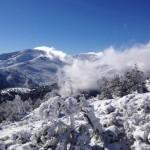 pasadoiro_nieve